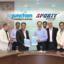 Sporty Solutionz to create e-auction solutions for sports