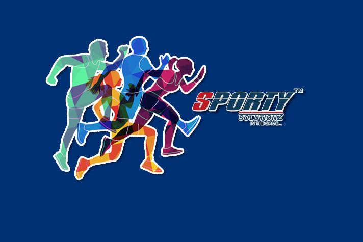 Sporty Solutionz launches independent corporate sports events vertical