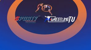 Sporty Solutionz, India's leading sports business andsports management company, will launch India's first and exclusively dedicated media platform for the sport ofwrestling.